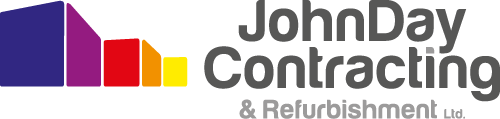 John Day Contracting and Refurbishment