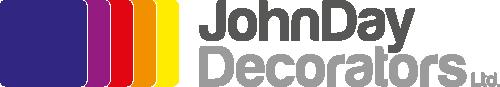 John Day Decorators